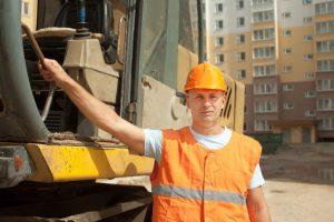 ¿Qué carnet se necesita para manejar una Maquina de Obras Públicas? TodoMOP.